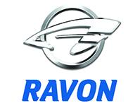 Ravon