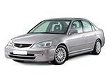 EL 2001-2005