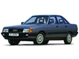 100 1982-1991 (кузов C3)