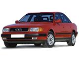 100 1990-1994 (кузов C4)