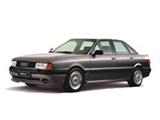 80 1986-1991 (кузов B3)