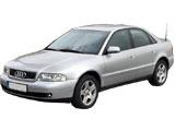 A4 1994-2000 (кузов B5)