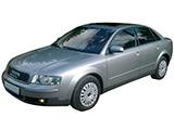 A4 2000-2004 (кузов B6)