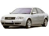 A6 1997-2005 (кузов C5)