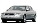 A8 1994-2001 (кузов D2)