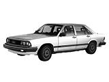 5000 1978-1983