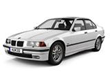 3 series (E36) 1990-2000