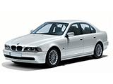 5 series (E39) 1996-2003