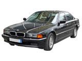 7 series (E38) 1994-2002