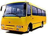 А091 1999-2005