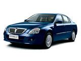 M1 2005-2010