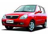 Flyer II 2005-2008