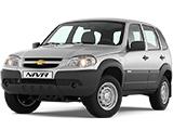 Niva 2002-2014
