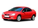 Neon II 2000-2005