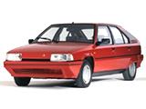 BX 1986-1993