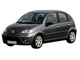 C3 I (FS) 2002-2009