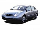 C5 (DT/DE) 2000-2008