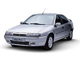 Xantia (X2) 1997-2002
