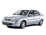 Xsara (N0/N1/N2) 2001-2006