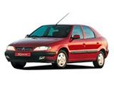 Xsara (N0/N1/N2) 1997-2000