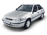 Nexia (GM T) 1995-2007
