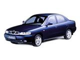 Nubira (J100) 1997-1999
