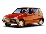 Tico (CL11) 1991-2001