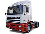 ATI 1987-1997