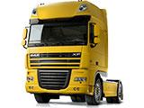 XF105 2005-2013