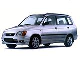 Pyzar (G300) 1996-2002