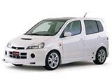 YRV (M200) 2000-2006