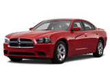 Charger 2005-2010