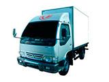 EQ1030 1995-