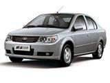 Vita 2006-2012