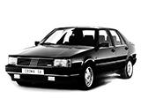 Croma 1985-1996 (type 154)