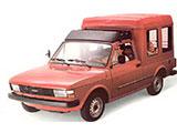 Fiorino 1980-2000 (type 127/147)