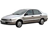 Marea 1996-2007 (type 185)