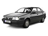 Tempra 1990-1996 (type 159)