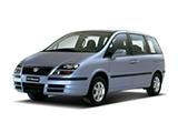 Ulysse II 2002-2010 (type 179)