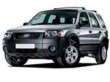 Maverick II 2000-2007