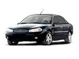 Mondeo II 1996-2000