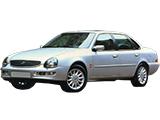 Scorpio II 1994-1998
