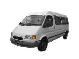 Transit IV 1986-2000
