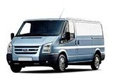 Transit VI 2006-2014