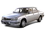 Волга 31105 2004-2009