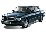 Волга 3110 1997-2005