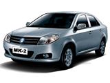MK II 2009-