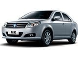 MK I 2006-2015