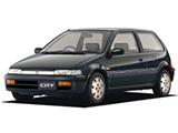 City 2 (GA) 1988-1994