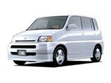 SM-X 1996-1999